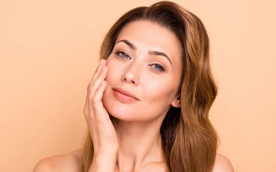 The Anti-Aging and Beautifying Magic of Marine Collagen