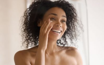 How to Apply the Proper Order of Skincare Products